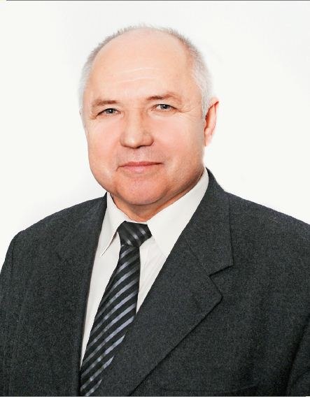 Евгений Крикавский, заведующий кафедрой маркетинга и логистики Национального университета «Львовская политехника».