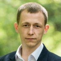 Святослав Бартош: Боротьба за свій код УКТ ЗЕД