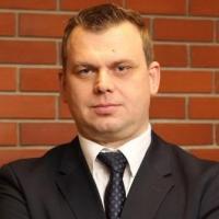 Михайло Гончарук: Яке значення  має товарно-транспортна накладна в податкових спорах