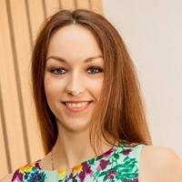 Татьяна Ильина: Доставка Just in Time как существенное конкурентное преимущество
