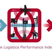 Логистика, рейтинг эфективности логистики, LPI, Индекс эффективности логистики