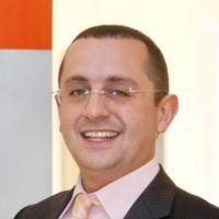 Gebrüder Weiss Україна: з нами клієнти почуваються впевнено