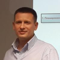 Богдан Яковленко: Основные принципы построения логистической системы