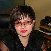 Татьяна Ушакова: В каких случаях помогает реимпорт