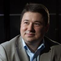 Станислав Зинченко: Организация логистической службы