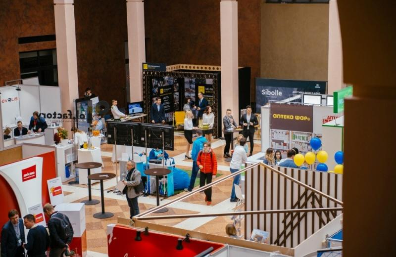 Итоги Retail&Development Business Expo – 2018