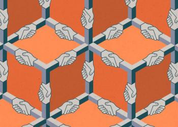 ЛогистФМ: Технология Blockchain в логистике