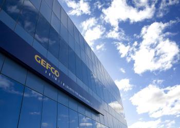 Группа GEFCO открыла представительство в Греции