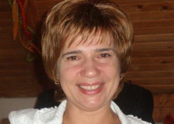Мария Григорак о настоящем и будущем логистики