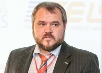 Максим Громадский: Управление запасами в условиях падающего спроса