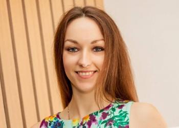 Татьяна Ильина: Покорить хаос. Решения ТОС в В2В
