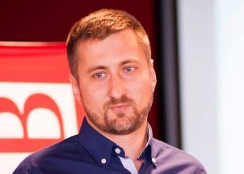 Иван Пустовит