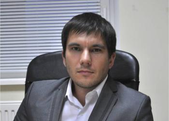 Владислав Карпец