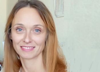 Татьяна Лазуренко: Особенности построения взаимоотношений Перевозчик – Клиент