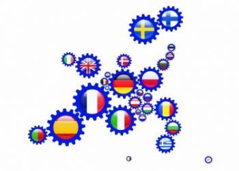 Требования европейских стран к иностранным водителям