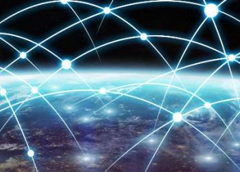 Вплив цифрових технологій на розвиток Supply Chain