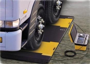 Реформы а автотранспортной отрасли