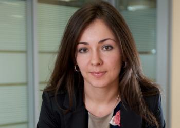 Лана Синичкина об антимонопольных рисках на украинском рынке