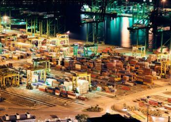 Транспортний потенціал України: шість ключових фактів, які варто знати