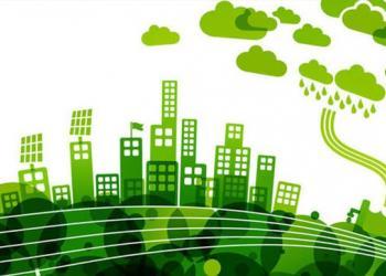 Всесвітній день довкілля: екологічні тренди в галузі логістики