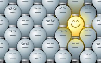 GEFCO делает ставку на инновации