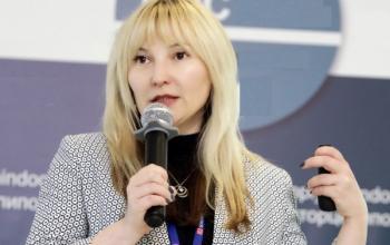 Маргарита Романова: Операционное планирование в логистике