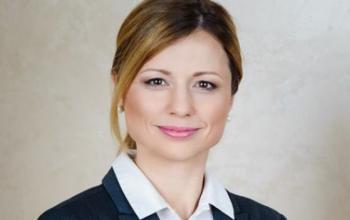 Оксана Яковлева: основные тренды в логистике