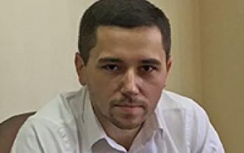 Виталий Притула: «Загрузка производства строительных металлоконструкций ЧЗМК такова, что мы вынуждены отдавать часть заказов на субподряд»