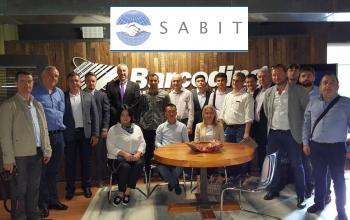 SABIT продлил прием заявок на бесплатную стажировку в США по холодной логистике до 2 марта 2018