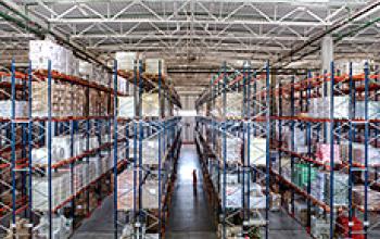 Документы для открытия таможенного склада, склада временного хранения