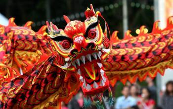 ТОП 5 советов заказа из Китая в период Восточного Нового года