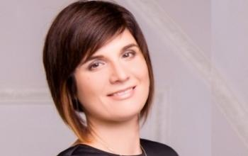 Вита Мирошниченко: Ошибочная поставка товара или как мы контрабандистами стали