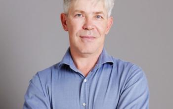 Владимир Кусакин