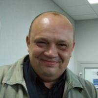 Виктор Барановский: Тренды украинской логистики: как пережить ближайшую пятилетку?