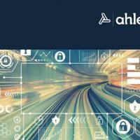 «Алерс» пропонує замінити озброєну охорону у логістиці дорогих товарів на контроль за допомогою Інтернету речей