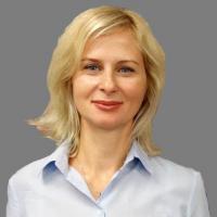 Оксана Богун: Повышение безопасности грузоперевозок. Опыт Алерс