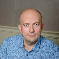 Олег Чемоданов: где в хлебной логистике теряются деньги