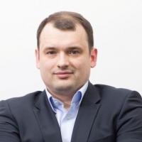 Сергей Цыбульский: Эволюция парадигм бизнеса. Как изменились ритейл и логистика за последние восемь лет