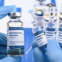 Почему транспортировка вакцины от COVID-19 – это ключевой вопрос для всех