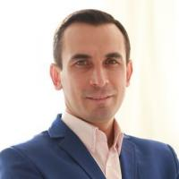 Сергей ЕВТУШЕНКО: будущее ритейла в роботизации