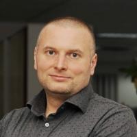 Сергей Флоров: SAT успешно изучил опыт работы UPS Польша