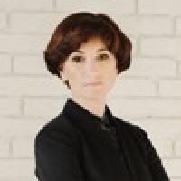 Ирина Новикова: После коронавируса логистика станет более адаптивной