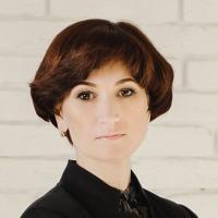 Ирина Новикова – «GEFCO Украина»: в год десятилетия – 10 добрых дел!