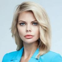 Олександра Клітіна: Майбутнє транспортної галузі України