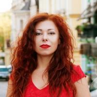 Наталія Колодій: Як використати карантин для покращення бізнесу