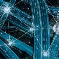 Компанія Kuehne+Nagel виділила 5 основних тенденцій логістичного ринку у 2021 році