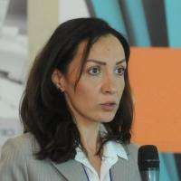 Ирма Омельчук: Повышение рентабельности производства путем оптимизации затрат