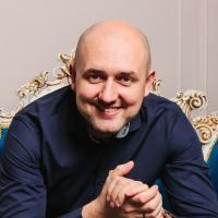 Дмитрий Палей: Увеличение коммерческих показателей компании за счет выполнения стандартов качества