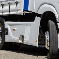У водневих технологій на автотранспорті з'явилася сильна опозиція