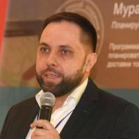 Дмитрий Пасенков: Тенденции и перспективы рынка складской логистики в 2020 году